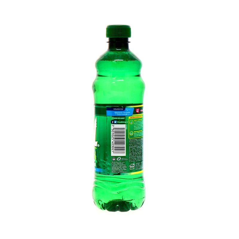 Cuidado-Hogar-Limpieza-del-Hogar-Desinfectante-de-Piso_7501025403027_3.jpg