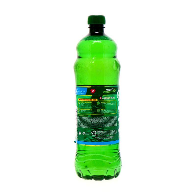 Cuidado-Hogar-Limpieza-del-Hogar-Desinfectante-de-Piso_7501025403034_2.jpg