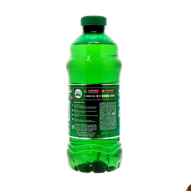 Cuidado-Hogar-Limpieza-del-Hogar-Desinfectante-de-Piso_7501025403041_2.jpg