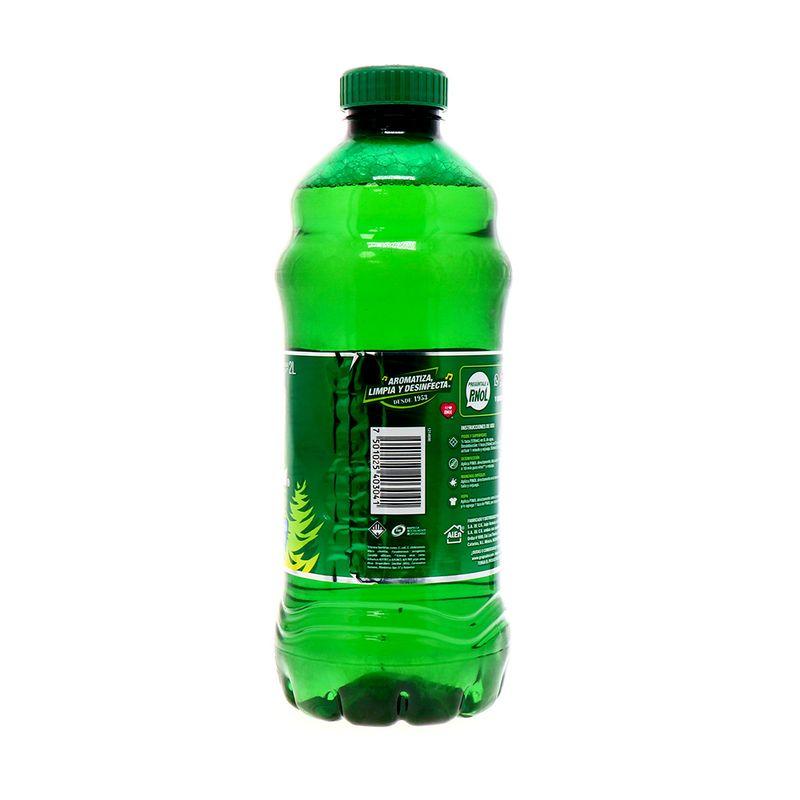 Cuidado-Hogar-Limpieza-del-Hogar-Desinfectante-de-Piso_7501025403041_3.jpg