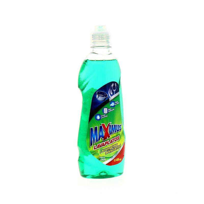 Cuidado-Hogar-Limpieza-del-Hogar-Detergente-Liquido-para-Trastes_7410032300000_2.jpg