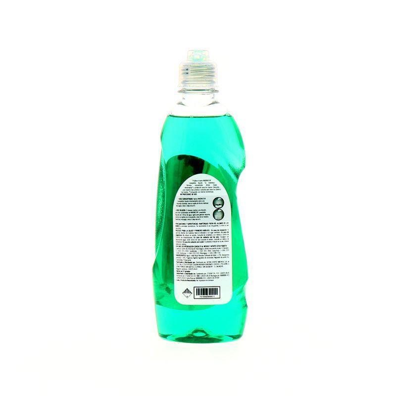 Cuidado-Hogar-Limpieza-del-Hogar-Detergente-Liquido-para-Trastes_7410032300000_3.jpg