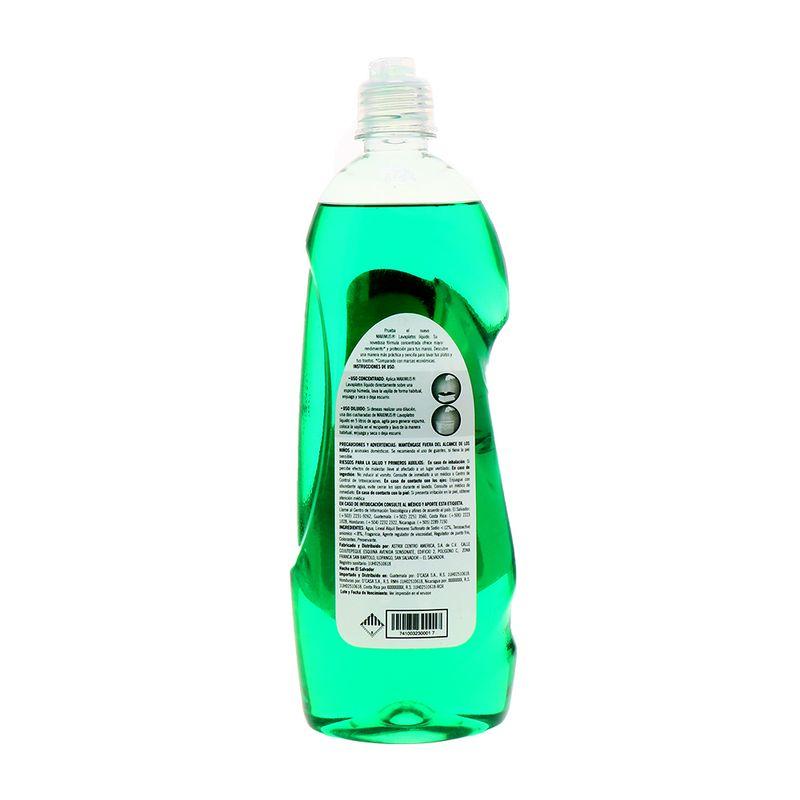 Cuidado-Hogar-Limpieza-del-Hogar-Detergente-Liquido-para-Trastes_7410032300017_2.jpg