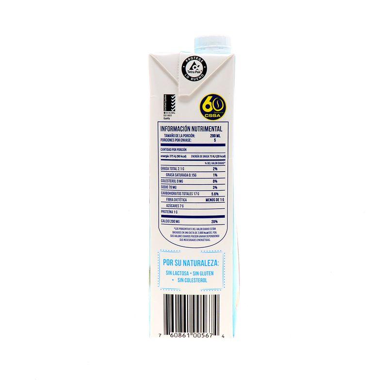 Lacteos-Derivados-y-Huevos-Leches-Liquidas-Almendras-Soya-y-Arroz_760861005674_5.jpg