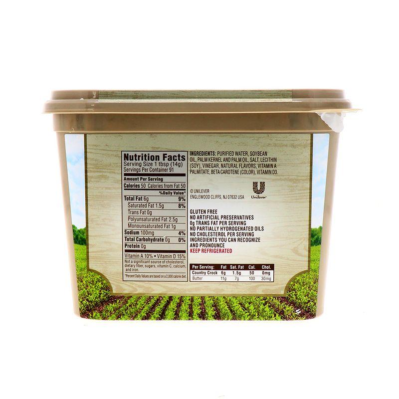 Lacteos-No-Lacteos-Derivados-y-Huevos-Mantequilla-y-Margarinas-Margarinas-Refrigeradas_027400264993_3.jpg