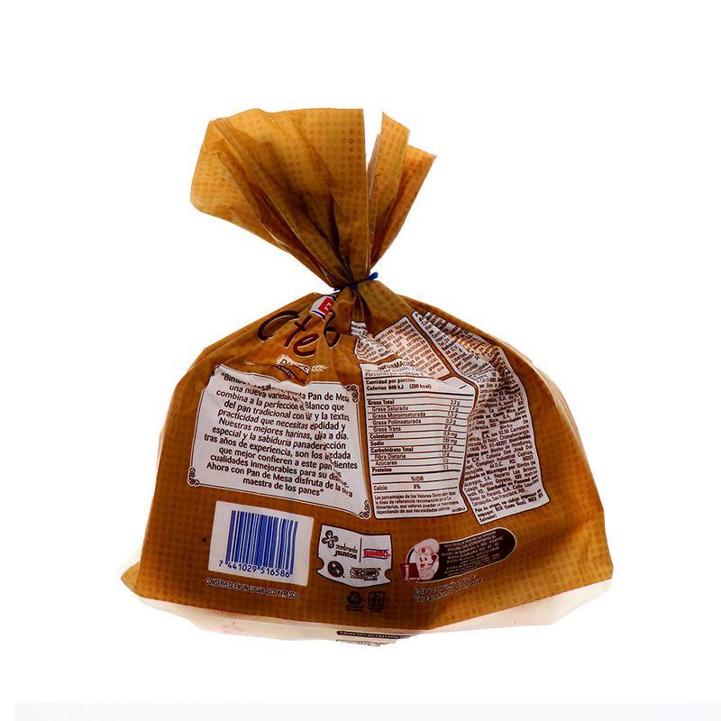 Panaderia-y-Tortilla-Panaderia-Especialidades-de-Pan_7441029516586_2.jpg