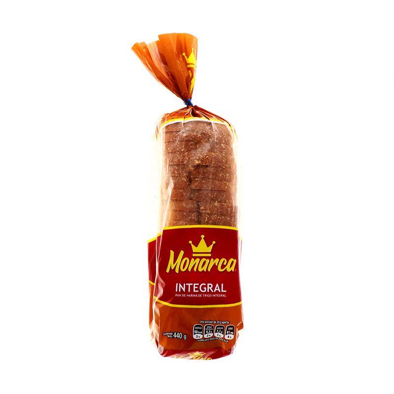 Panaderia-y-Tortilla-Panaderia-Pan-Molde-Integral-y-Light_7441029518009_1.jpg