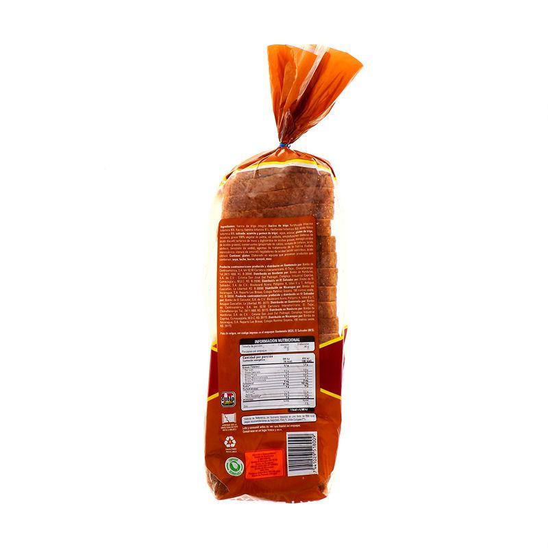 Panaderia-y-Tortilla-Panaderia-Pan-Molde-Integral-y-Light_7441029518009_2.jpg