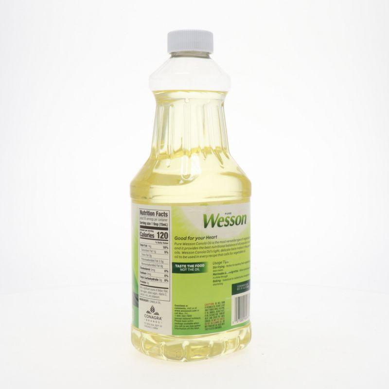 Abarrotes-Aceites-y-Mantecas-Aceite-de-Canola_027000690864_4.jpg