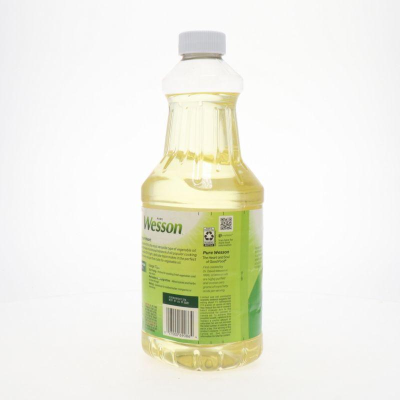 Abarrotes-Aceites-y-Mantecas-Aceite-de-Canola_027000690864_6.jpg