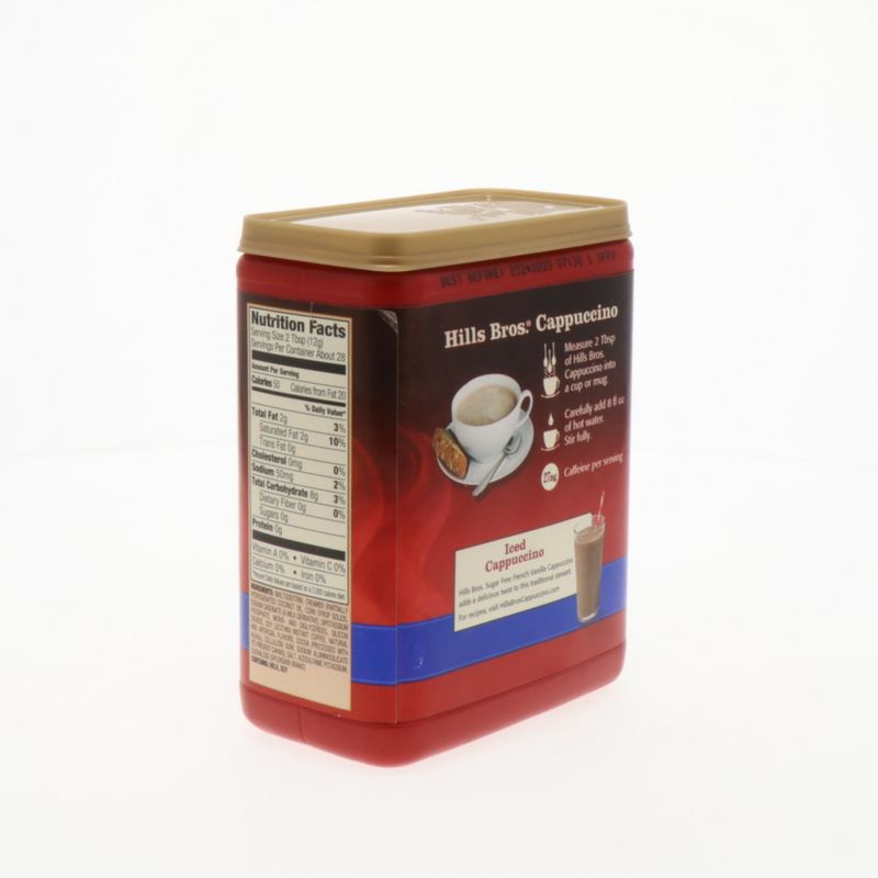 Abarrotes-Cafe-Tes-e-Infusiones-Cafe-Instantaneo_018400312944_4.jpg