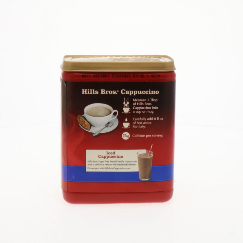 Abarrotes-Cafe-Tes-e-Infusiones-Cafe-Instantaneo_018400312944_5.jpg