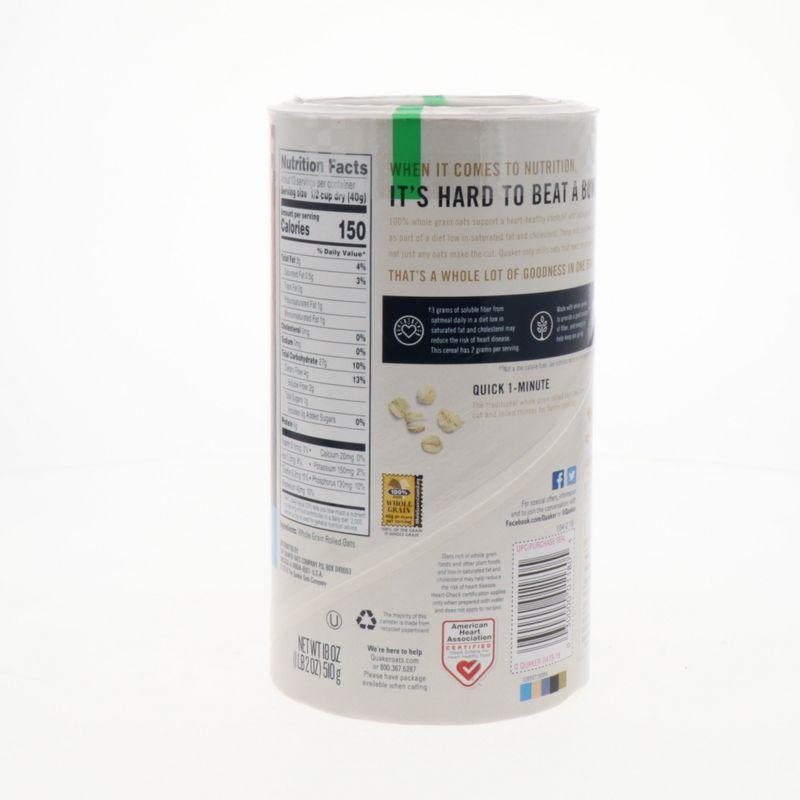Abarrotes-Cereales-Avenas-Granola-y-barras-Avenas_030000011805_4.jpg