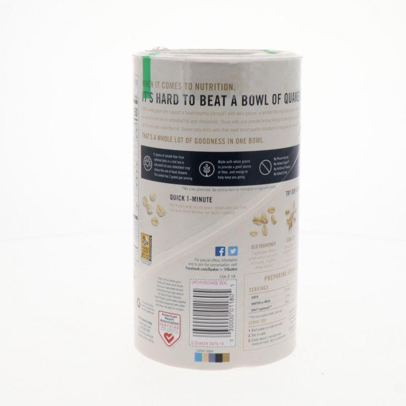 Abarrotes-Cereales-Avenas-Granola-y-barras-Avenas_030000011805_5.jpg