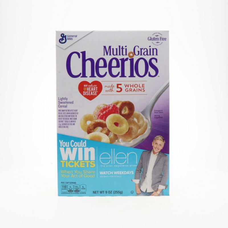 Abarrotes-Cereales-Avenas-Granola-y-barras-Cereales-Multigrano-y-Dieta_016000275157_1.jpg