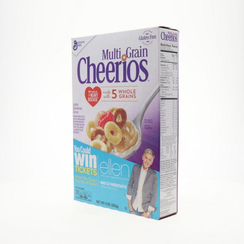 Abarrotes-Cereales-Avenas-Granola-y-barras-Cereales-Multigrano-y-Dieta_016000275157_2.jpg