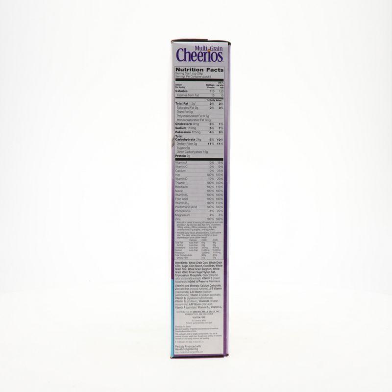 Abarrotes-Cereales-Avenas-Granola-y-barras-Cereales-Multigrano-y-Dieta_016000275157_3.jpg