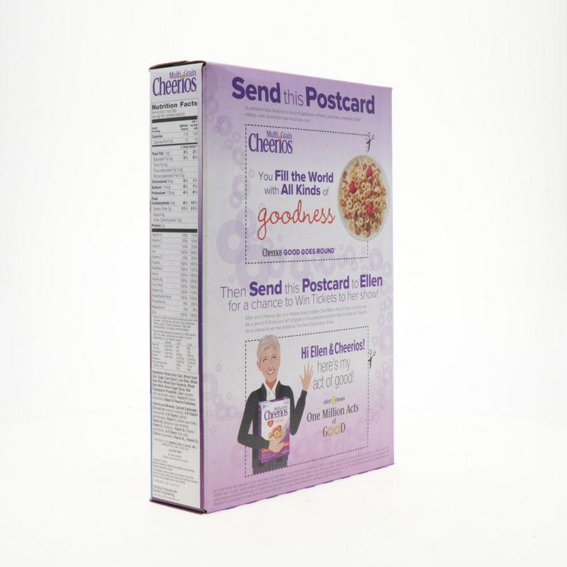 Abarrotes-Cereales-Avenas-Granola-y-barras-Cereales-Multigrano-y-Dieta_016000275157_4.jpg