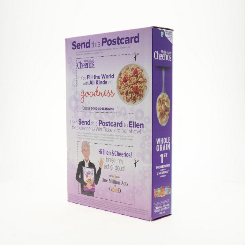 Abarrotes-Cereales-Avenas-Granola-y-barras-Cereales-Multigrano-y-Dieta_016000275157_6.jpg