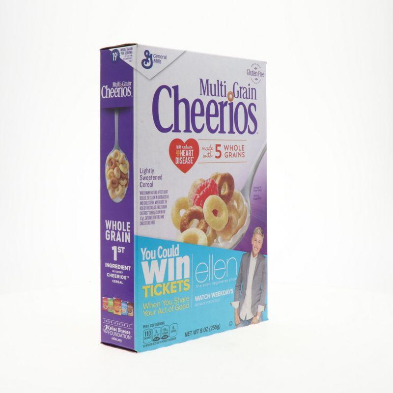 Abarrotes-Cereales-Avenas-Granola-y-barras-Cereales-Multigrano-y-Dieta_016000275157_8.jpg
