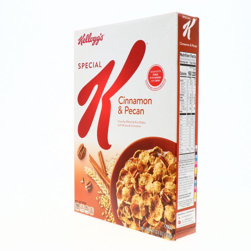 Abarrotes-Cereales-Avenas-Granola-y-barras-Cereales-Multigrano-y-Dieta_038000787041_2.jpg