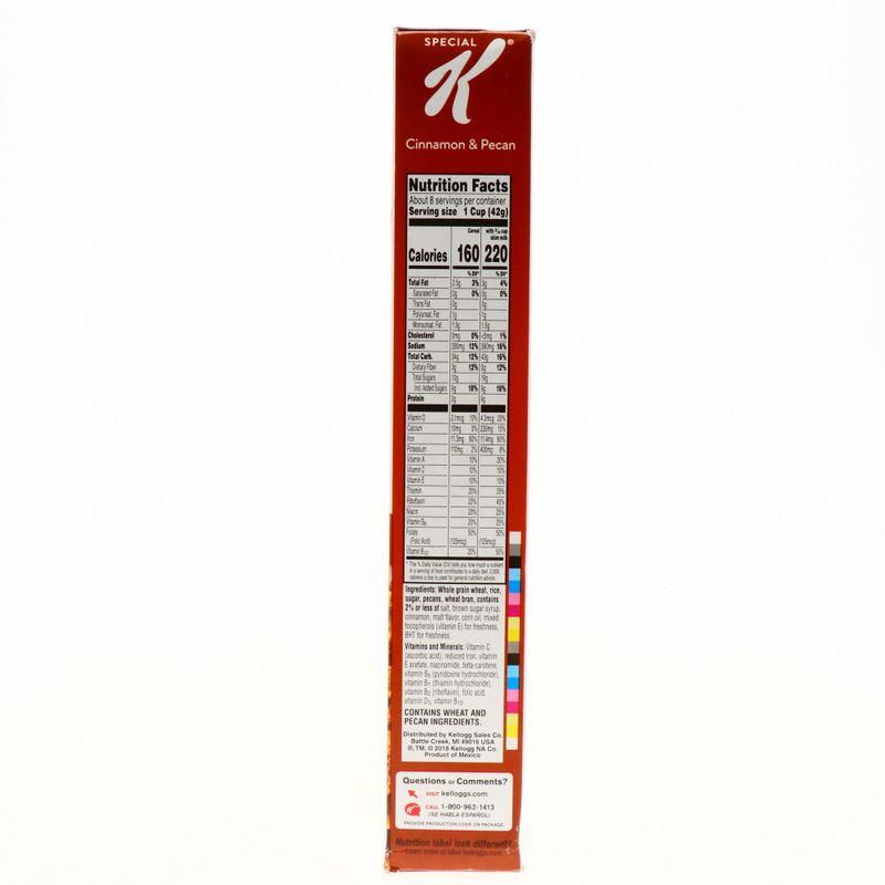 Abarrotes-Cereales-Avenas-Granola-y-barras-Cereales-Multigrano-y-Dieta_038000787041_3.jpg