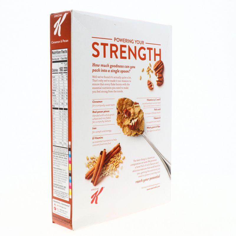 Abarrotes-Cereales-Avenas-Granola-y-barras-Cereales-Multigrano-y-Dieta_038000787041_4.jpg