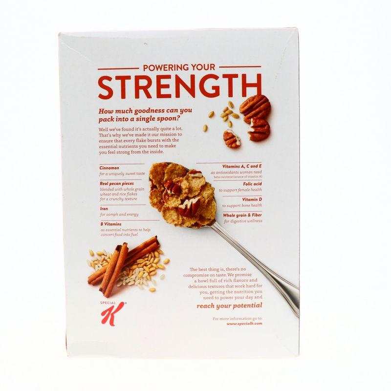Abarrotes-Cereales-Avenas-Granola-y-barras-Cereales-Multigrano-y-Dieta_038000787041_5.jpg
