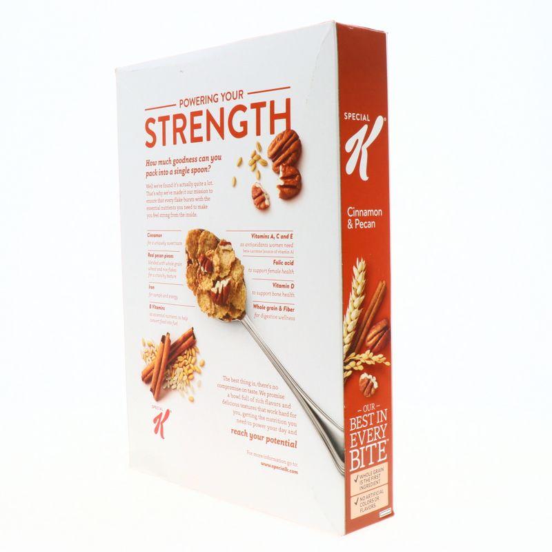 Abarrotes-Cereales-Avenas-Granola-y-barras-Cereales-Multigrano-y-Dieta_038000787041_6.jpg