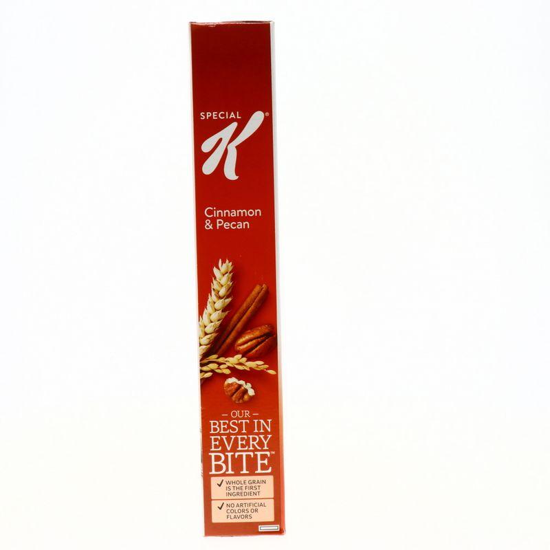 Abarrotes-Cereales-Avenas-Granola-y-barras-Cereales-Multigrano-y-Dieta_038000787041_7.jpg