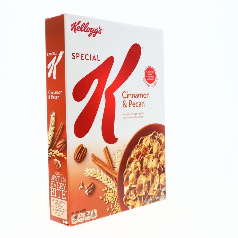 Abarrotes-Cereales-Avenas-Granola-y-barras-Cereales-Multigrano-y-Dieta_038000787041_8.jpg