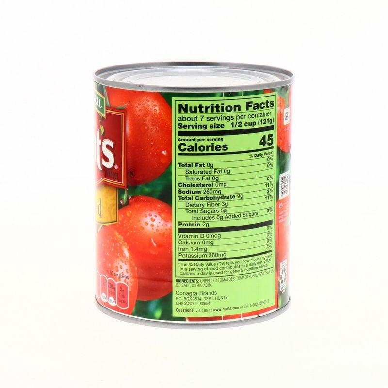 Abarrotes-Enlatados-y-Empacados-Vegetales-Empacados-y-Enlatados_027000379097_3.jpg