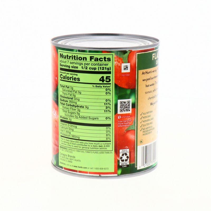 Abarrotes-Enlatados-y-Empacados-Vegetales-Empacados-y-Enlatados_027000379097_4.jpg