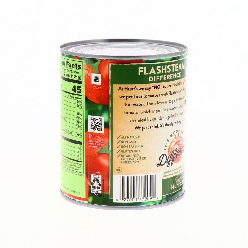 Abarrotes-Enlatados-y-Empacados-Vegetales-Empacados-y-Enlatados_027000379097_5.jpg