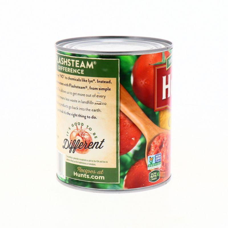 Abarrotes-Enlatados-y-Empacados-Vegetales-Empacados-y-Enlatados_027000379097_7.jpg