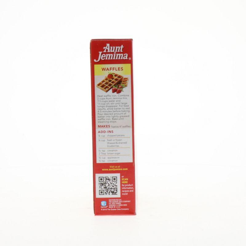 Abarrotes-Panqueques-Jaleas-Cremas-para-Untar-y-Miel-Panqueques_030000053508_7.jpg