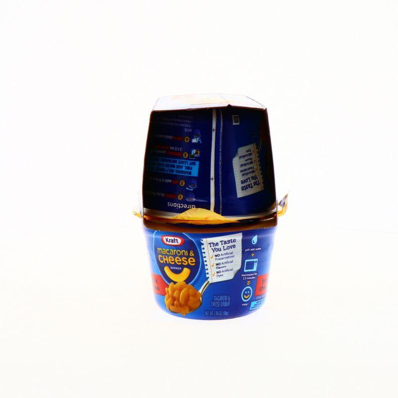 Abarrotes-Pastas-Tamales-y-Pure-de-Papas-Pastas-Cortas_021000015887_3.jpg