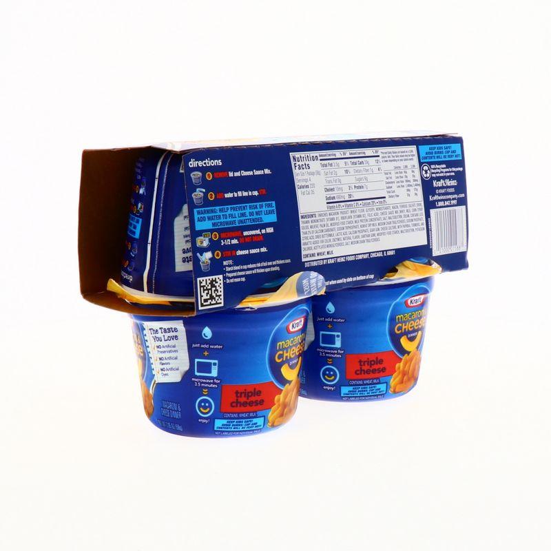 Abarrotes-Pastas-Tamales-y-Pure-de-Papas-Pastas-Cortas_021000015887_4.jpg