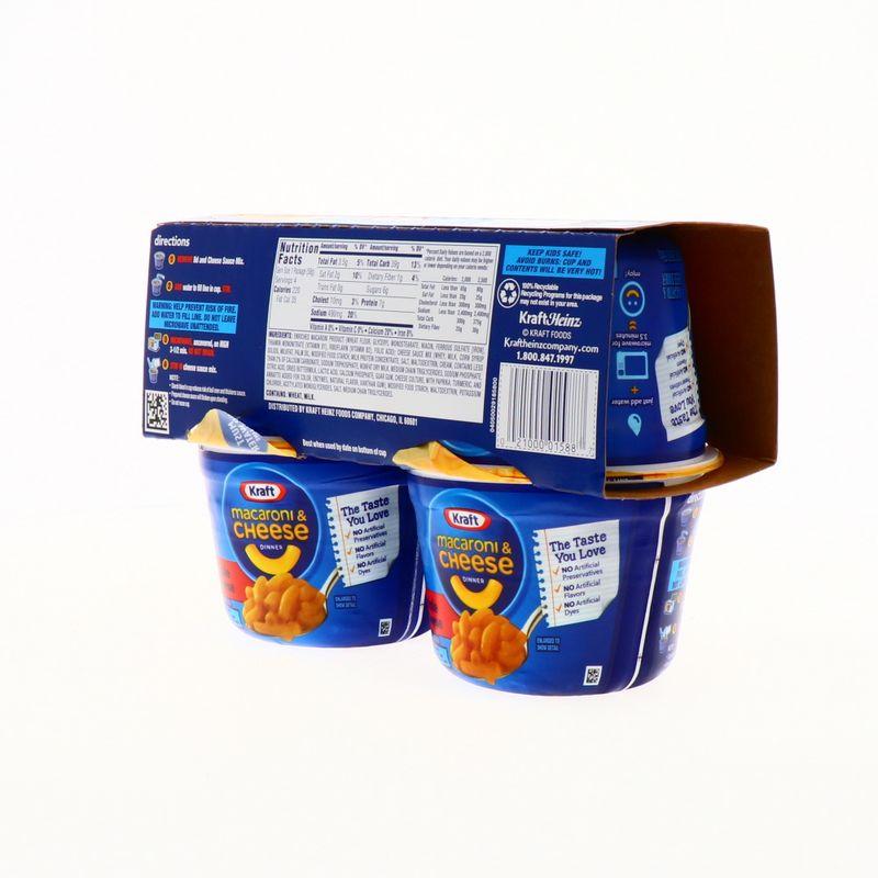 Abarrotes-Pastas-Tamales-y-Pure-de-Papas-Pastas-Cortas_021000015887_6.jpg