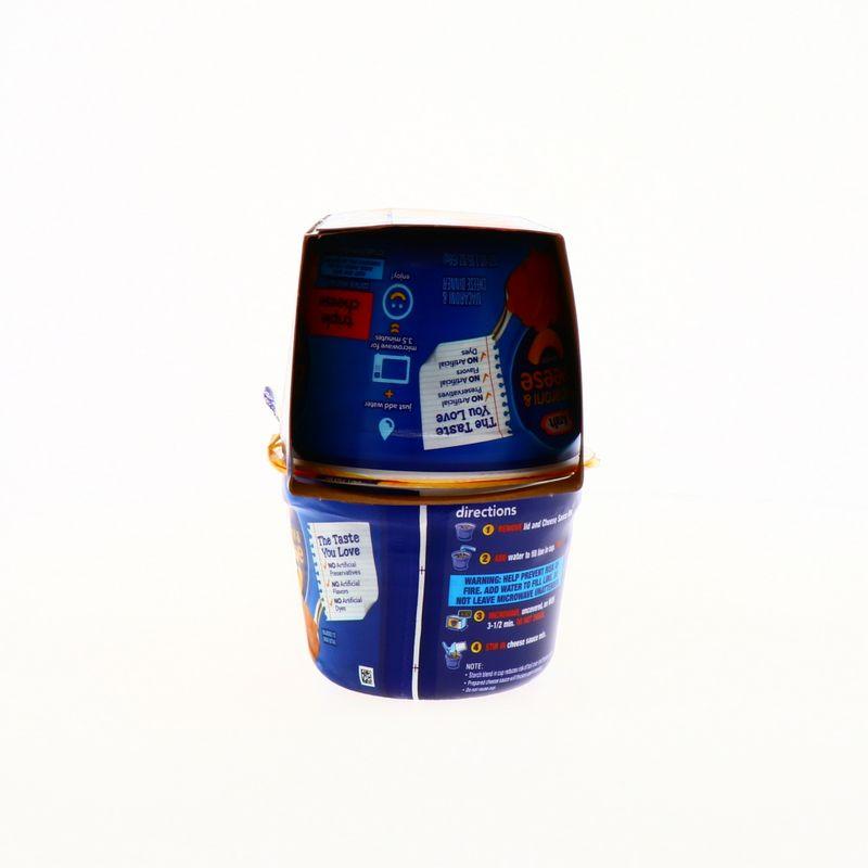 Abarrotes-Pastas-Tamales-y-Pure-de-Papas-Pastas-Cortas_021000015887_7.jpg