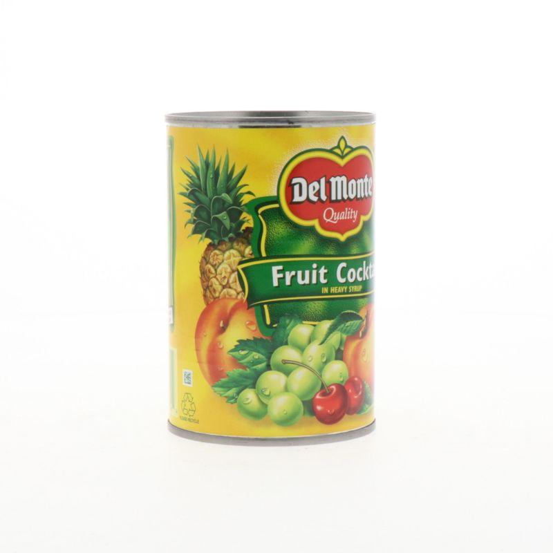 Abarrotes-Postres-y-Frutas-en-Conserva-Frutas-en-Conserva_024000167044_8.jpg