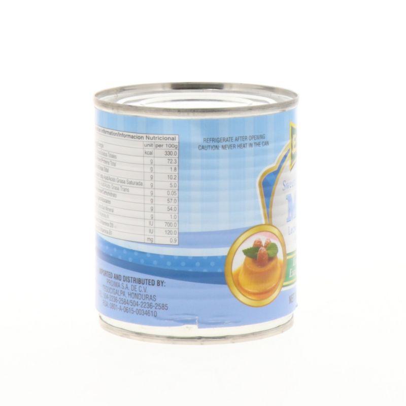 Abarrotes-Reposteria-Leche-Condensada-y-Evaporada_012656109983_7.jpg