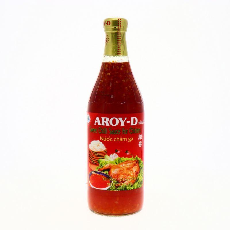 Abarrotes-Salsas-Aderezos-y-Toppings-Salsas-Para-Pastas_016229904968_1.jpg
