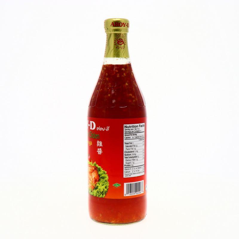 Abarrotes-Salsas-Aderezos-y-Toppings-Salsas-Para-Pastas_016229904968_3.jpg
