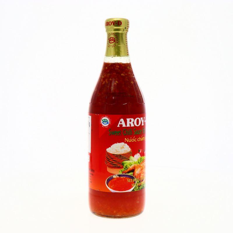 Abarrotes-Salsas-Aderezos-y-Toppings-Salsas-Para-Pastas_016229904968_8.jpg