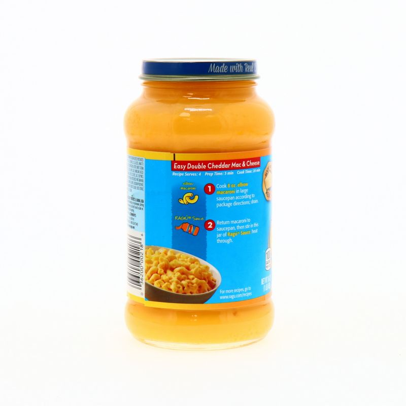 Abarrotes-Salsas-Aderezos-y-Toppings-Salsas-Para-Pastas_036200002186_6.jpg