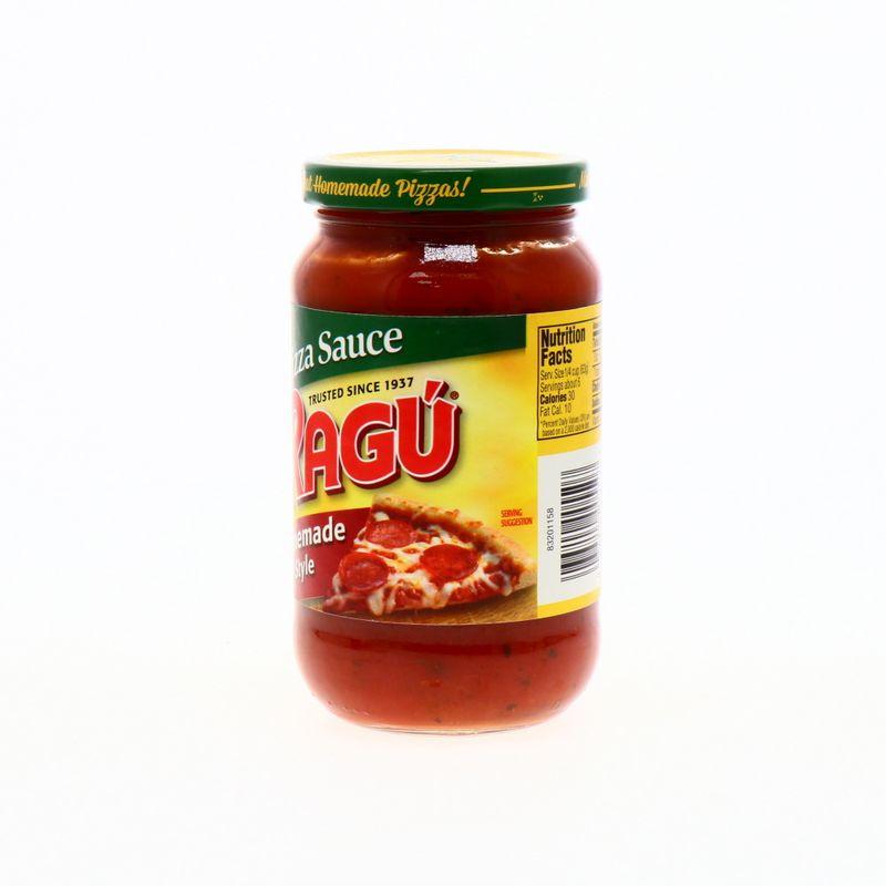 Abarrotes-Salsas-Aderezos-y-Toppings-Salsas-Para-Pastas_036200005507_2.jpg