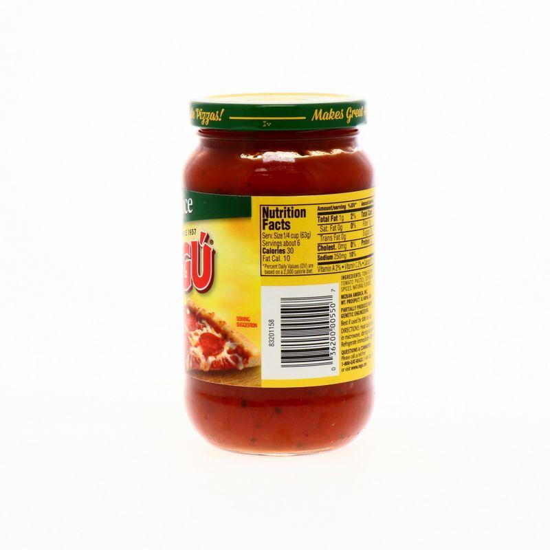 Abarrotes-Salsas-Aderezos-y-Toppings-Salsas-Para-Pastas_036200005507_3.jpg