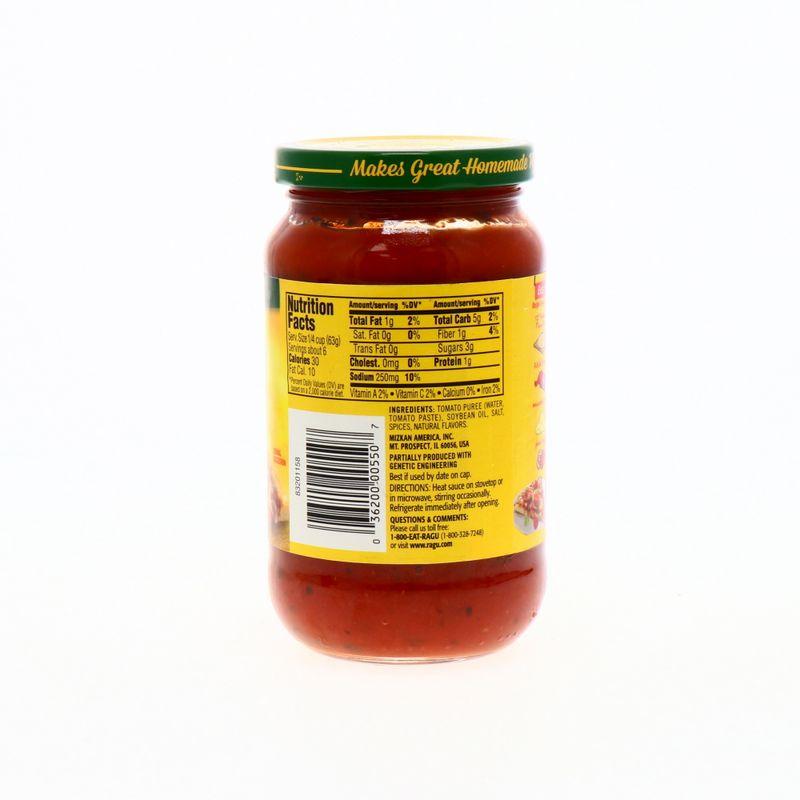 Abarrotes-Salsas-Aderezos-y-Toppings-Salsas-Para-Pastas_036200005507_4.jpg