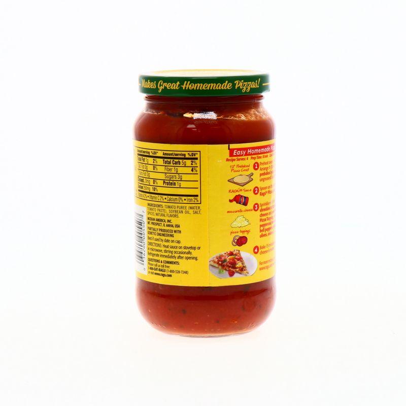Abarrotes-Salsas-Aderezos-y-Toppings-Salsas-Para-Pastas_036200005507_5.jpg
